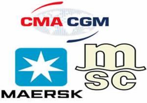 maersk-msc-cma-cgm
